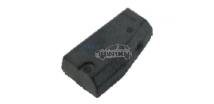 ID 4D-67 Chip For Toyota